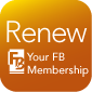 Renew Your Farm Bureau Membership
