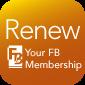 Renew Your Farm Bureau Membership