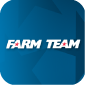 Join Farm Team