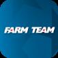 Join Farm Team